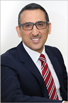 Adv. Arik Ben-Ezra